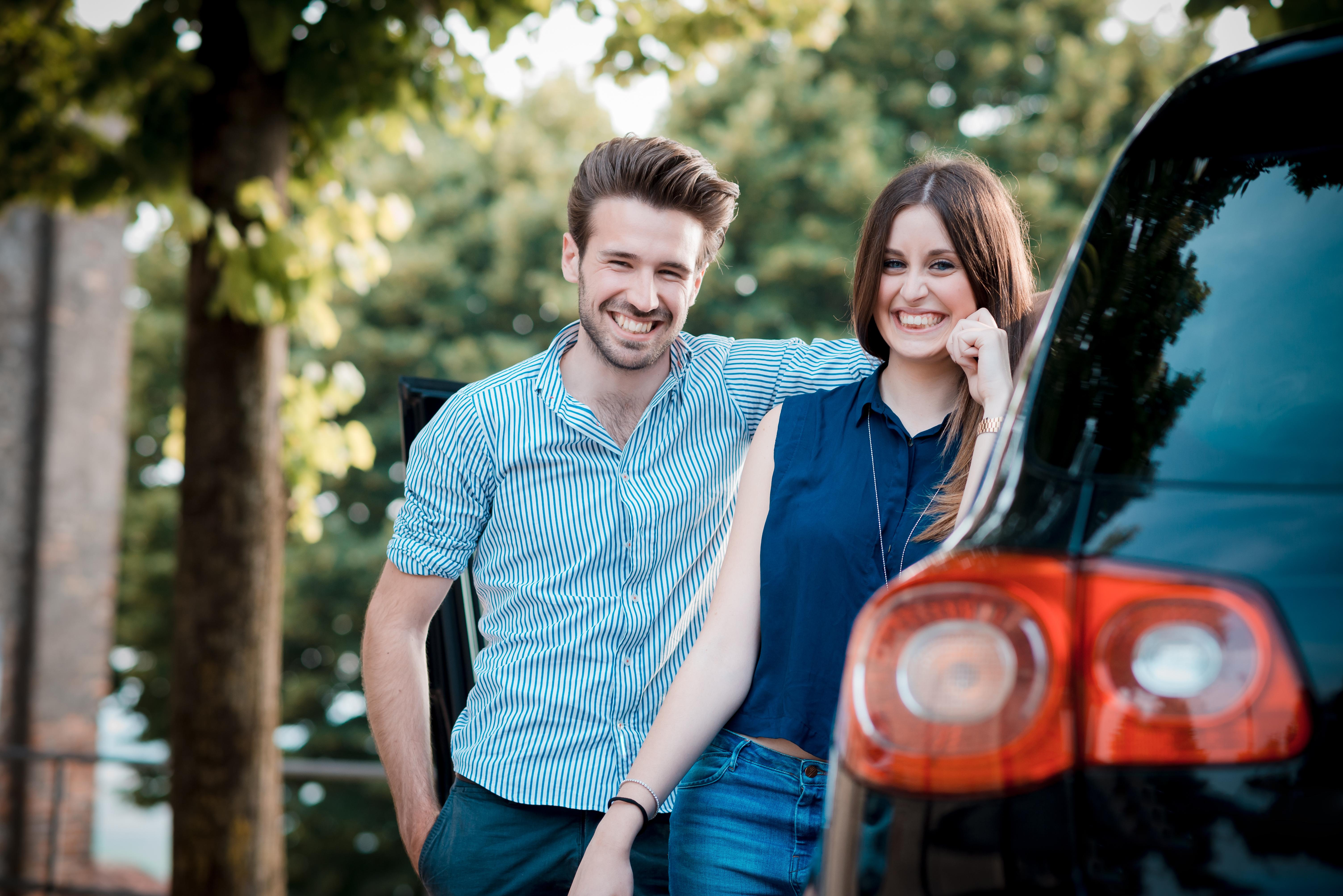beräkna försäkring bil